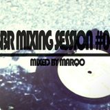 Blue Bars records Mixing sessions #04 Mixed by Marqo[Blue bars records]