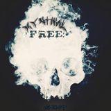 Mystikal Free