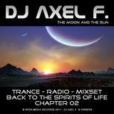 DJ Axel F. - BTTSOL (Chapter 02)