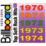 The Bing Lounge Top Ten hits from 1970