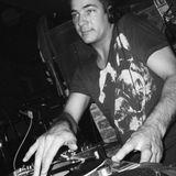 Jason Sears Pacha Ibiza Funky Room Inspired Mix (Soulful House)  JAN'04