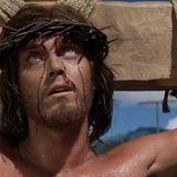 BSO - CAPÍTULO 216 - El calvario de Jesucristo
