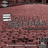 Esquina Cultura 23/03/2018
