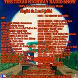 The Texas Highway Radio Show 2017 N°27