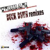 Tibbah_-_Hungarian_Gunn_-_Boot_Camp_remixes_-_2010_-_Bloose_Broavaz_productions