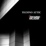 Techno Attic 20 (Anniversary Edition)