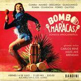 BOMBO_Y_MARACAS_7_14_2017