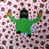 Super Furry Animals, Solid Steel Radio mix, 5.11.01