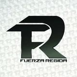 Mix Fuerza Regida