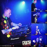 Birthday Blowout DJ Conrad 16.4.18 Pirate Studio - Mastered_