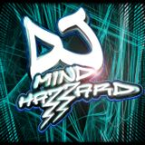 DJ MIND HAZZARD _ Leftovers MIX