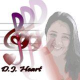 Dj-Heart - Love lines