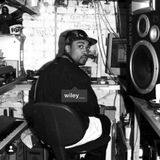 Soundboi Killa - Wiley special