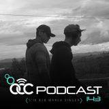 OCC Podcast #143 (S'IE B2B MARLA SINGER)