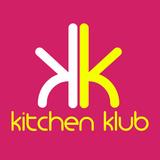 Kitchen Klub Special