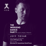 94.7 The Weekend Dance Party 11.10.18