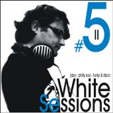 White Sessions #5 (part II)