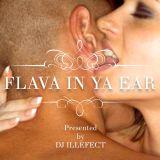 Flava In Ya Ear