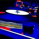 Mix 70's, 80's & 90's [02]