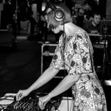 Masha Efy - Tropical Echoes