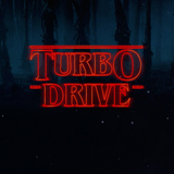 A Tribute To Turbo Drive Part 2