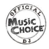 Hear The Beard Mixshow #14 (Music Choice TV)