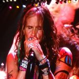 ''DREAM ON''-AEROSMITH REMIX (1973 LYRICS FEATURING LIVE CONCERT VOCALS)