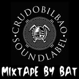 CrudoBilbao Mix