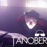 TanoBertolini - LiveSession - post3
