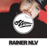 Ossom Sessions // 13.06.2019 // by Rainer Nlv