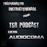 TsR-Podcast-006-Audiocoma