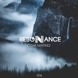Cesar Martinez - Resonance 006