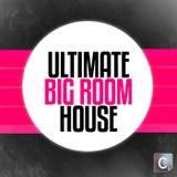 [DETRON] Bouncy Big Room Favs for Summer