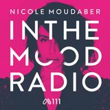 In the MOOD - Episode 111 - Live from MOOD on the Hudson