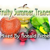 Fruity Summer Trance 2015