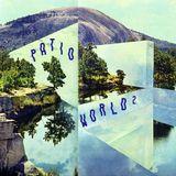 Patio World 2