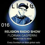 016-Religion Clothing Ibiza Radioshow @ibiza global radio