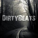 DirtyMix #24