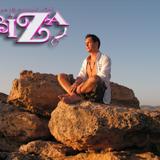 DJ Keanu - The Sound Of Ibiza! 3 mei 2013