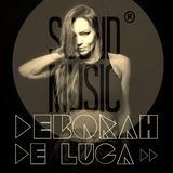 Deborah De Luca - ANIMA MIX - 17-09-2015