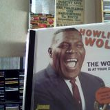 in orbit with clive r jun 11 pt.2- solarradio-us bonds/howlin' wolf/johnny ace/four tops etc