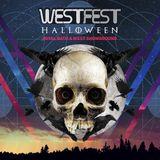 WestFest 2015 SASASAS