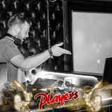 Players Bar july 2016 Mix - By Joe Winthrop