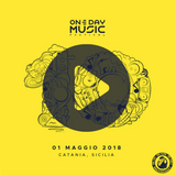 One day music 2018 - Bass arena pt.2
