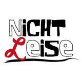 Martin Schiffer @ NICHTLEISE Radio Show (21-11-2016)