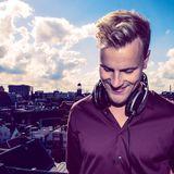 DJ Mister T - Januari mix 2014 (preview lounge edit)