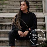 After Dark w/ Vanessa Maria | Jordss, KG, DJU DJU | 22 May 2020