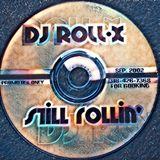 """""""Still Rollin"""" All Vinyl HARD TRANCE Set Mixed Live 09.15.2002 ~ 15YR ANNIVERSARY"""