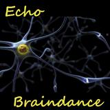 Echo - Braindance