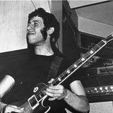 Jump Blues Show 28 - Peter Green